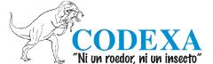 W-Codexa_nueva-05