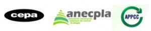 logotipos-colaboracion