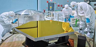 El control de plagas en la industria alimentaria